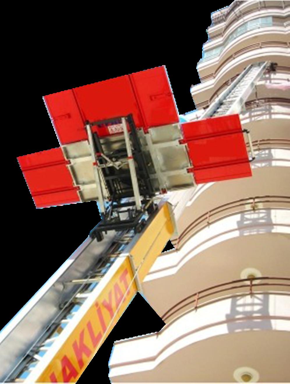 ankara-asansorlu-tasimacilik